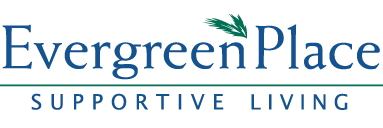 Evergreen Place Supportive Living in Alton, Illinois