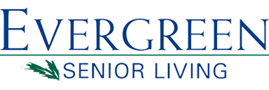 Evergreen Place Senior Living in Decatur, Illinois