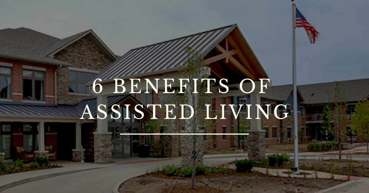 6-benefits-of-assisted-living