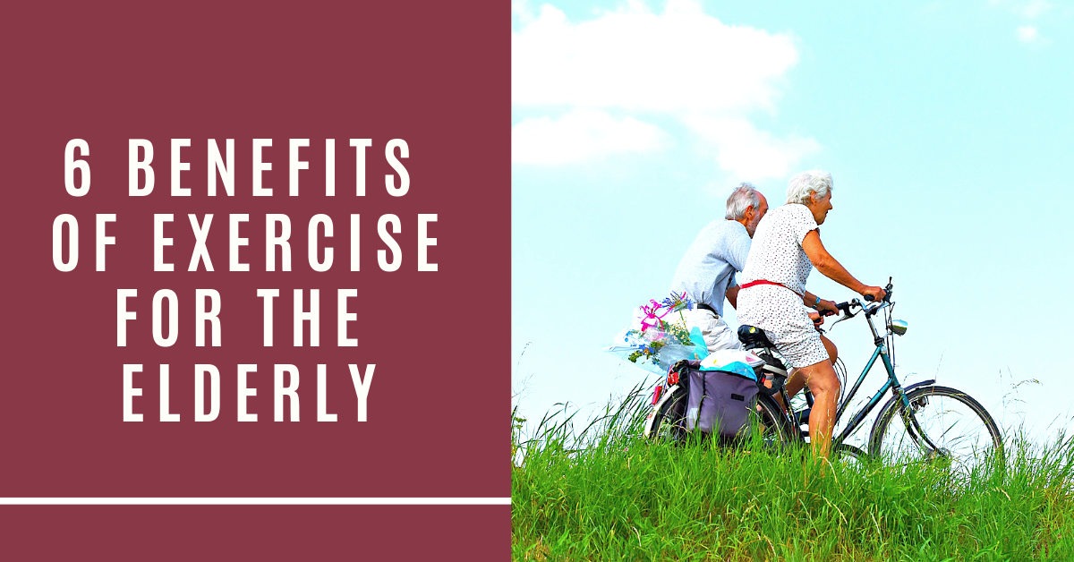 6-Benefits-of-Exercise-for-the-elderly