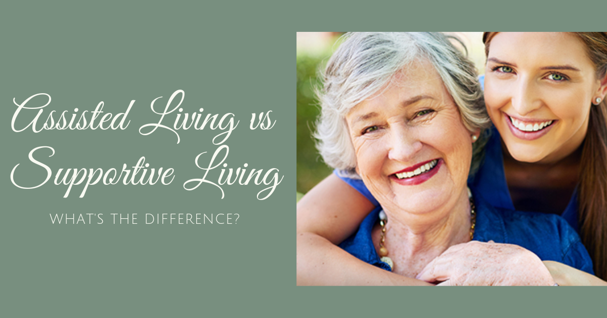 Assisted-Living-vs.-Supportive-Living-Blog-banner-