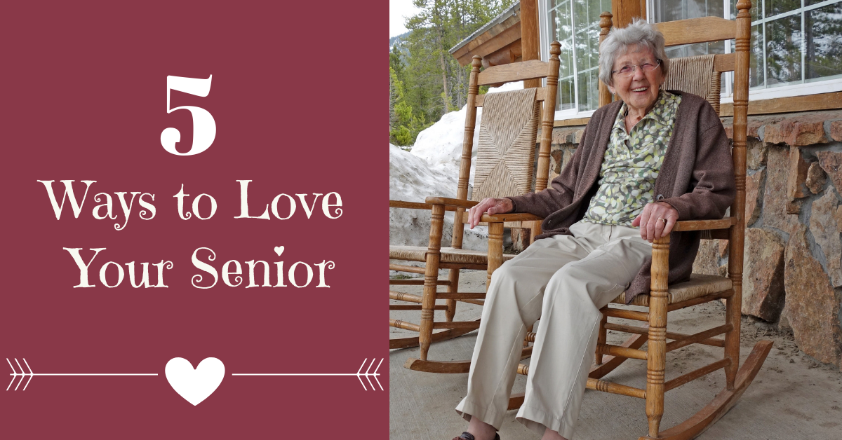 5-Ways-to-Love-Your-Senior-1