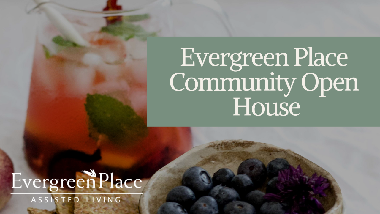 Evergreen-Place-Community-Open-House-Blog-Banner-1