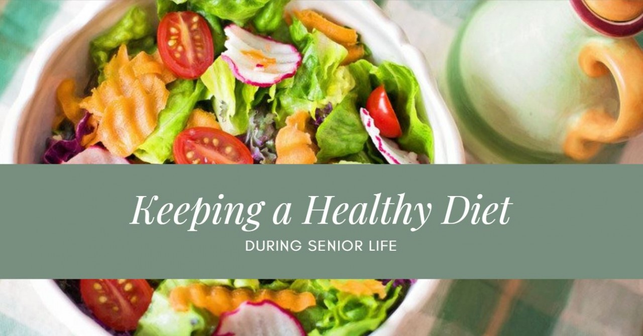 Keeping-a-Healthy-Diet-During-Senior-Life-Blog-Banner