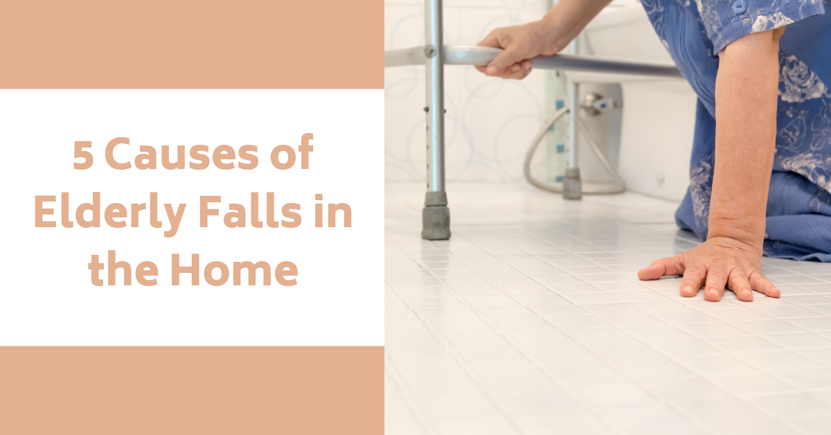 5-Causes-of-Elderly-Falls-in-the-Home-Blog-Banner-15
