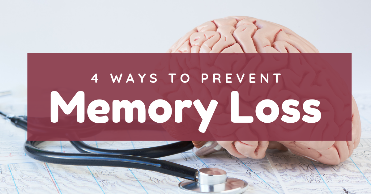 4-ways-to-prevent-memory-loss-blog-banner-2