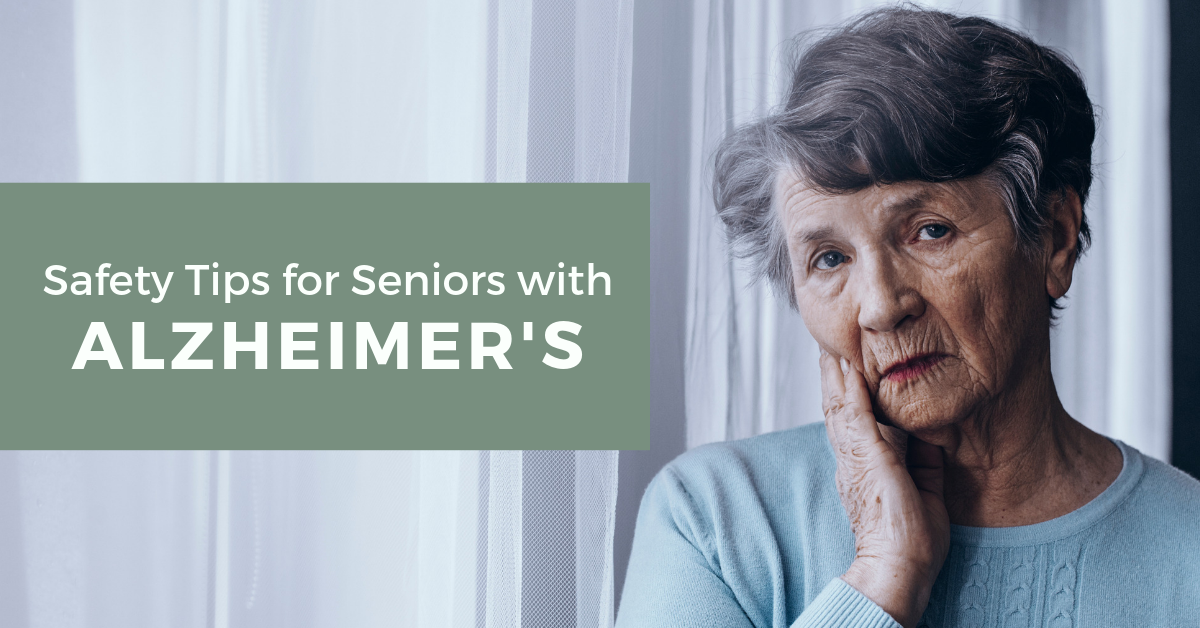 Safety-Tips-for-Seniors-with-Alzheimers-Blog-Banner