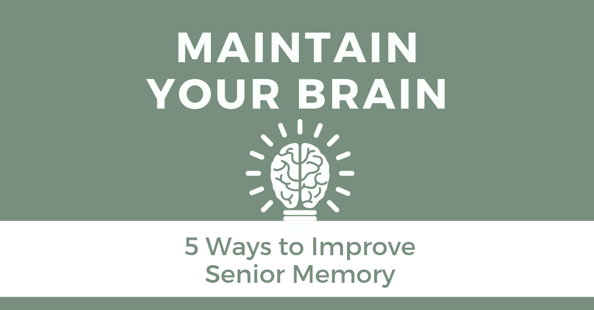 Maintain-your-brain-blog-banner-1