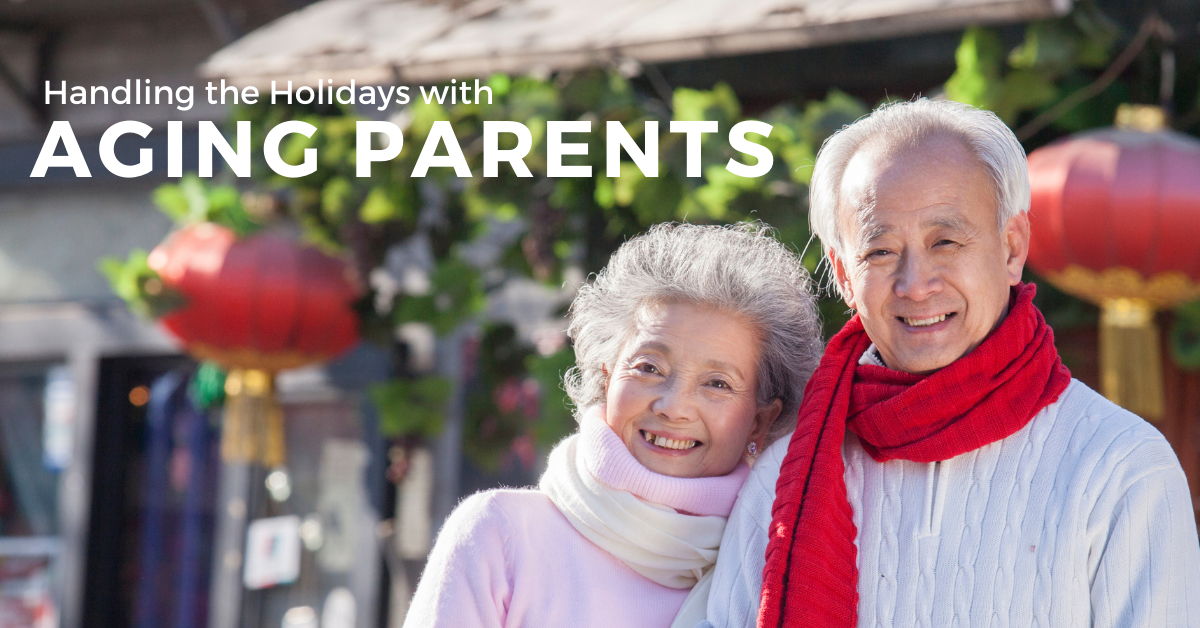 Handling-the-Holidays-with-Aging-Parents-Blog-Banner