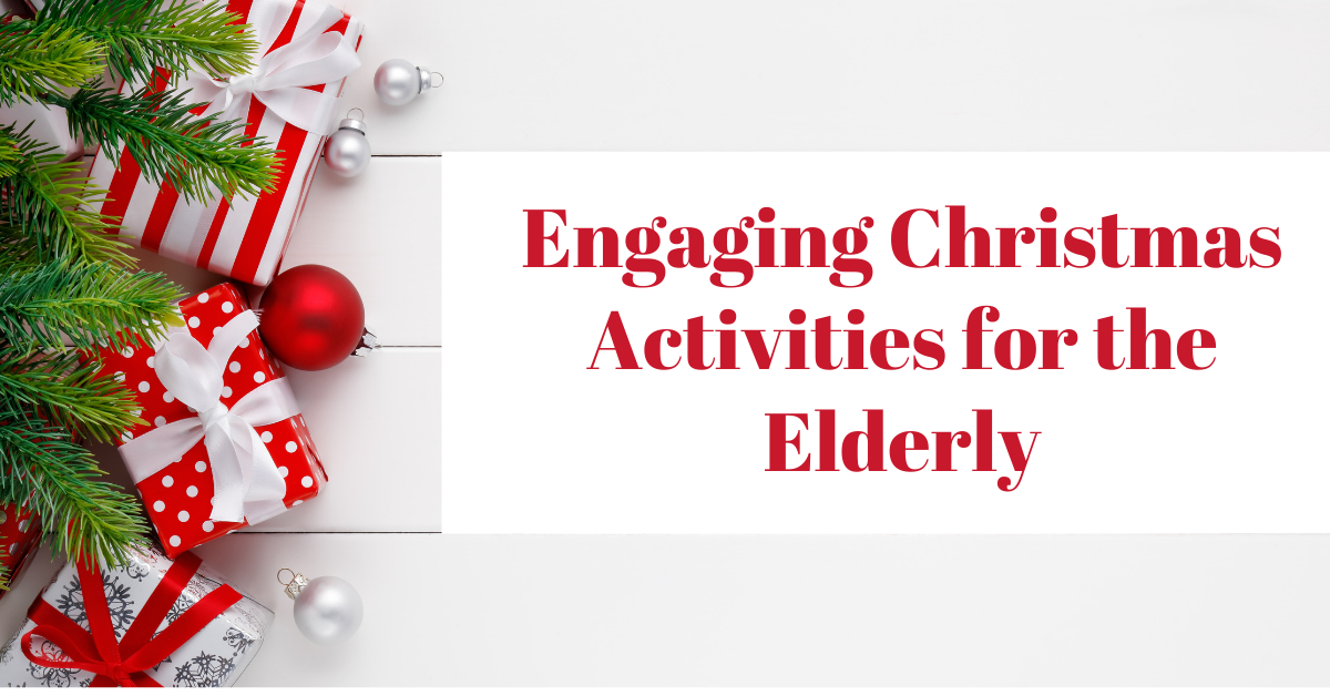 Engaging-Christmas-Activities-for-the-Elderly-blog-banner
