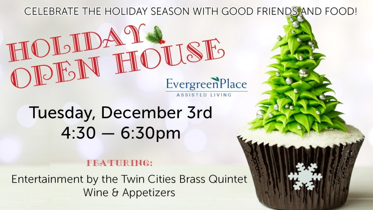 HOLIDAY-OPEN-HOUSE-ESL-EP