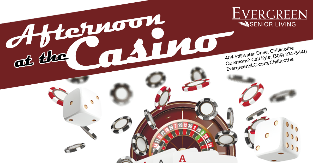 ESL-Chilli.AfternoonAtTheCasino.BlogBanner.02-17-20