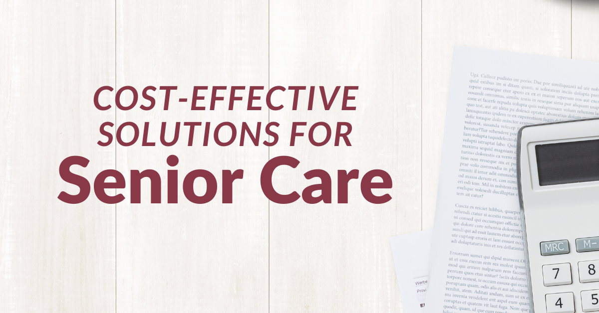 Cost-Effective-Senior-Care-Options-Blog-Banner