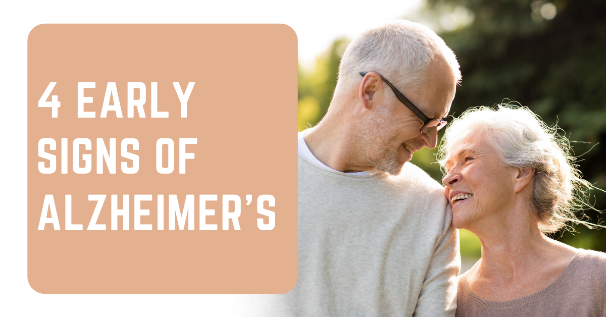 4-Signs-of-Alzheimers-Blog-Banner