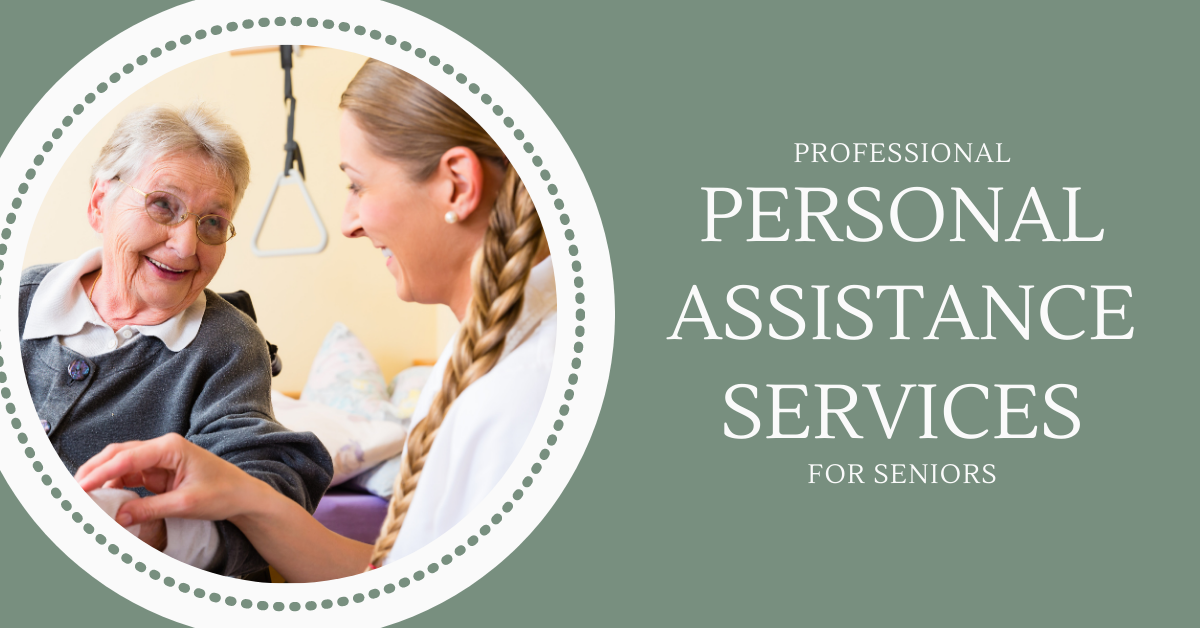 Professional-Personal-Assistance-Services-for-Seniors-Blog-Banner