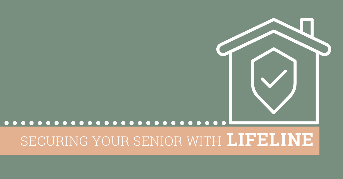 Securing-Your-Senior-with-Lifeline-Blog-Banner
