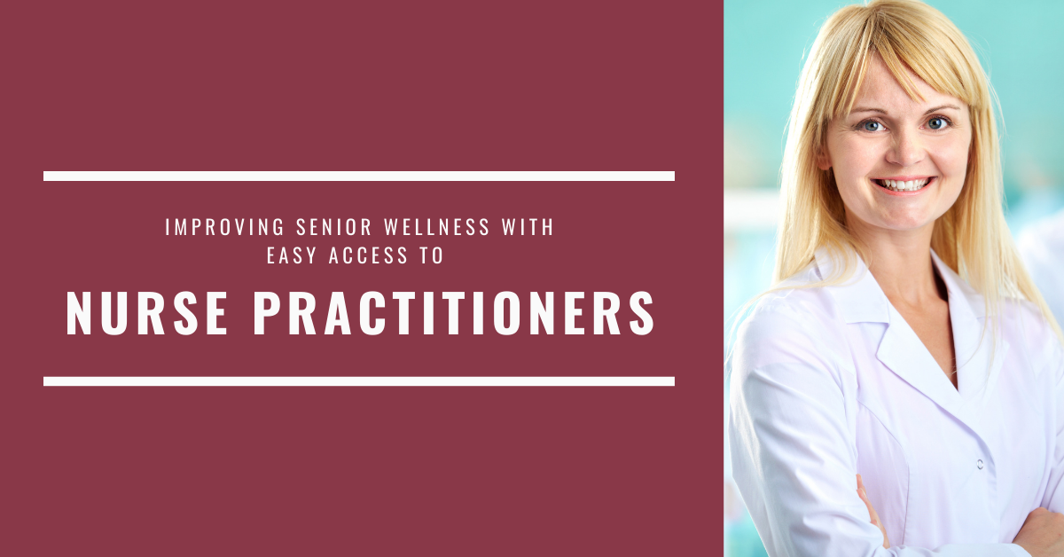 Improving-Senior-Wellness-with-Easy-Access-to-Nurse-Practitioners-Blog-Banne_20200911-173247_1