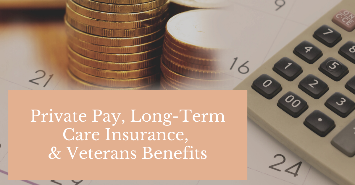 Private-Pay-Long-Term-Care-Insurance--Veterans-Benefits-Blog-Banner