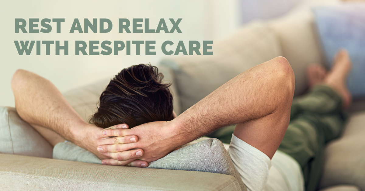 Rest-and-Relax-with-Respite-Care-Blog-Banner