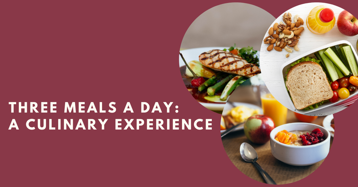 Three-Meals-a-Day-A-Culinary-Experience-Blog-Banner