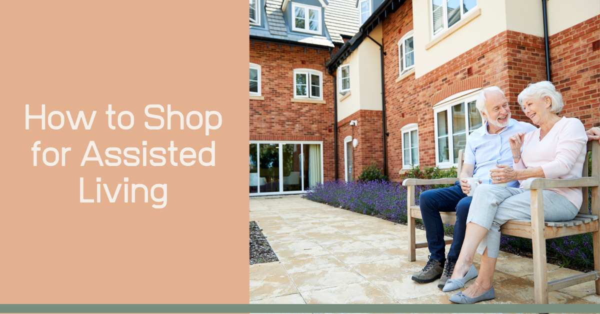 How-to-Shop-for-Assisted-Living-Blog-Banner
