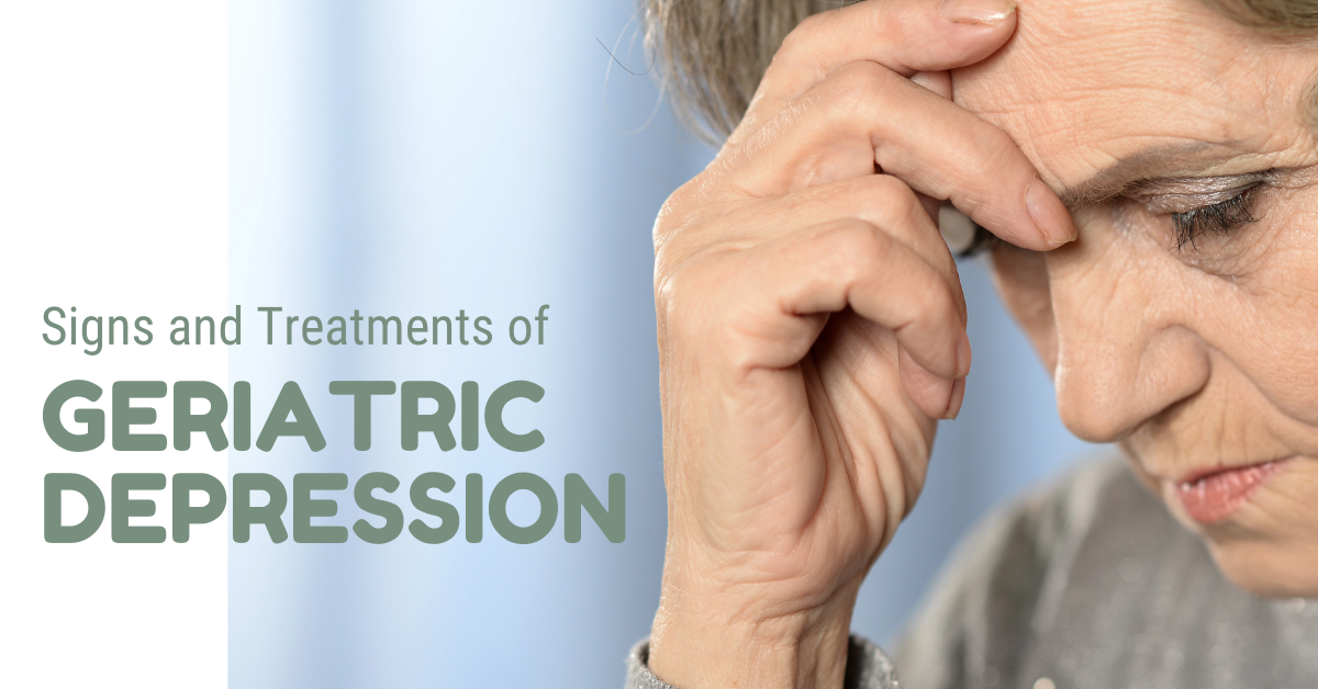 Signs-and-Treatments-of-Geriatric-Depression-Blog-Banner