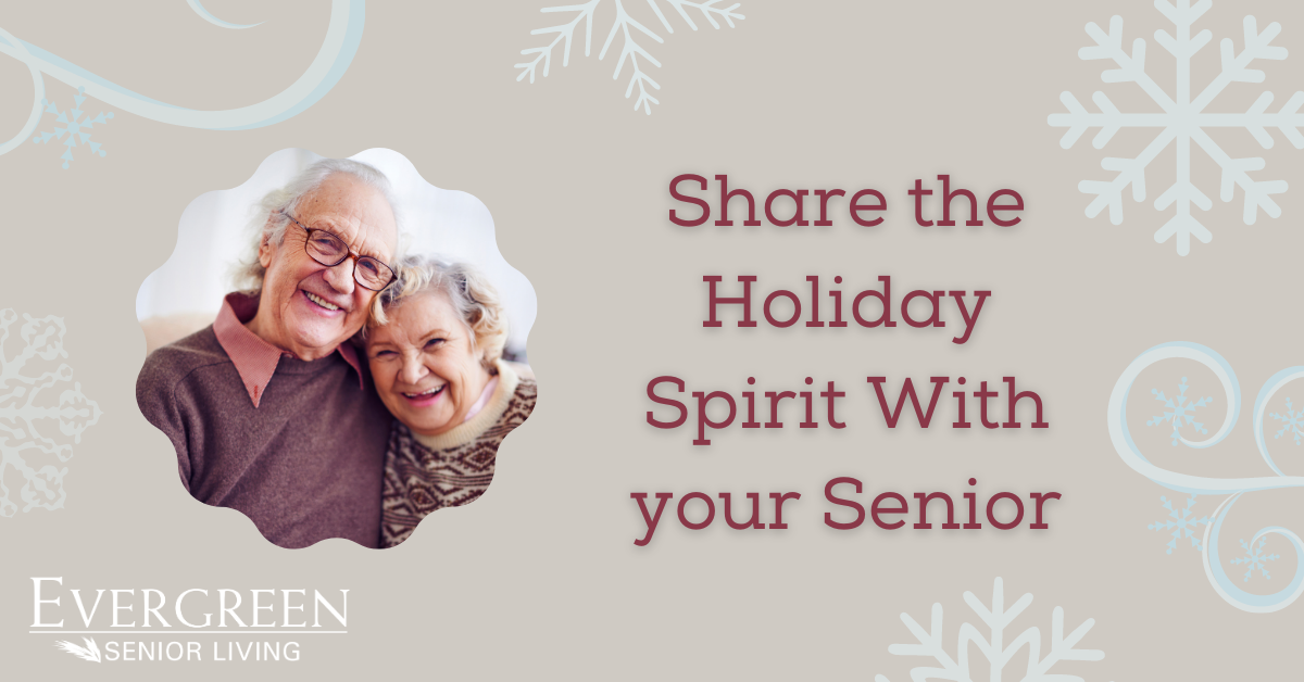Share-the-Holiday-Spirit-With-your-Senior-1
