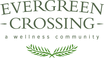 Evergreen Crossing, A Wellness Community in Indianapolis, IN