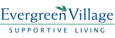 Evergreen Place Supportive Living in Normal, Illinois