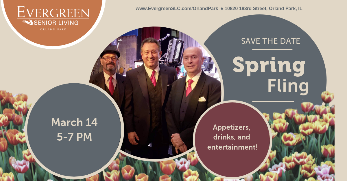 _ESLOP-Signature-Events---Spring-Fling-Blog-Banner-1