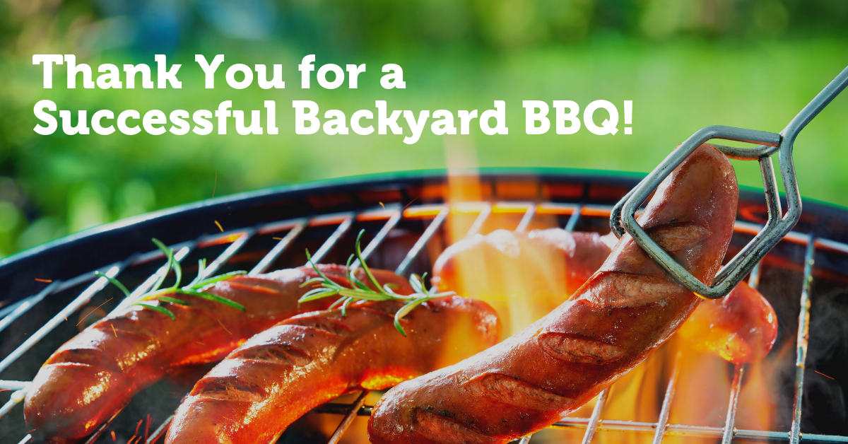 Thank-You-for-a-Successful-Backyard-BBQ-blog-banner