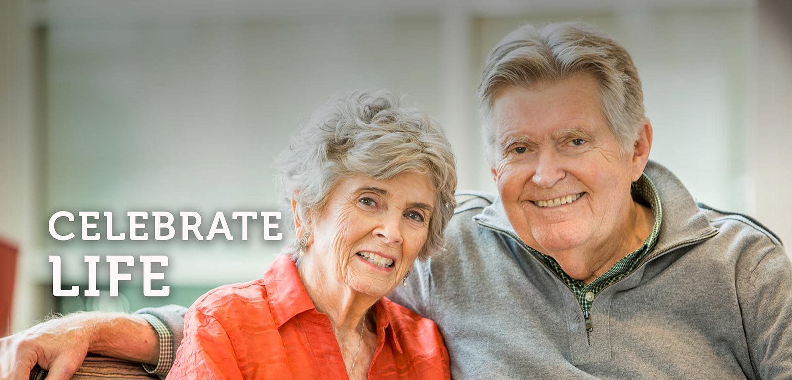evergreen park senior personals At evergreen place we want seniors to live life their way that s why we provide worry-free living in individual apartments where each senior receives as much o.